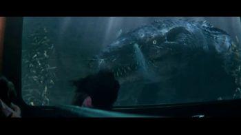 Universal Studios Hollywood TV Spot, 'Jurassic World: The Ride: Win a Trip' - Thumbnail 5