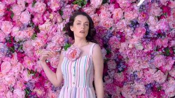 Stein Mart TV Spot, 'Flower Truck'