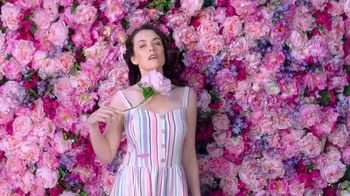 Stein Mart TV Spot, 'Flower Truck' - Thumbnail 1