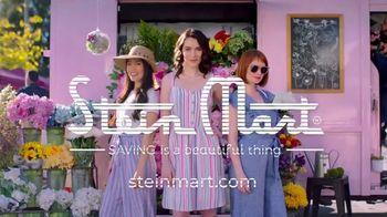 Stein Mart TV Spot, 'Flower Truck' - Thumbnail 9