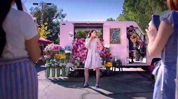 Stein Mart TV Spot, 'Flower Truck' - Thumbnail 3