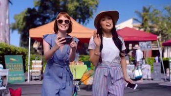 Stein Mart TV Spot, 'Flower Truck' - Thumbnail 4