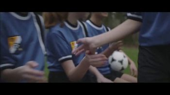 InterContinental Hotels Group TV Spot, 'Connections' - Thumbnail 4