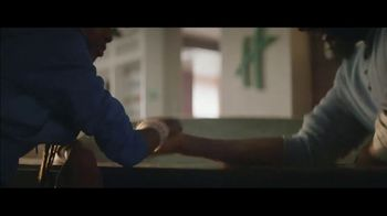 InterContinental Hotels Group TV Spot, 'Connections' - Thumbnail 6