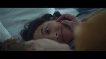 InterContinental Hotels Group TV Spot, 'Connections' - Thumbnail 9
