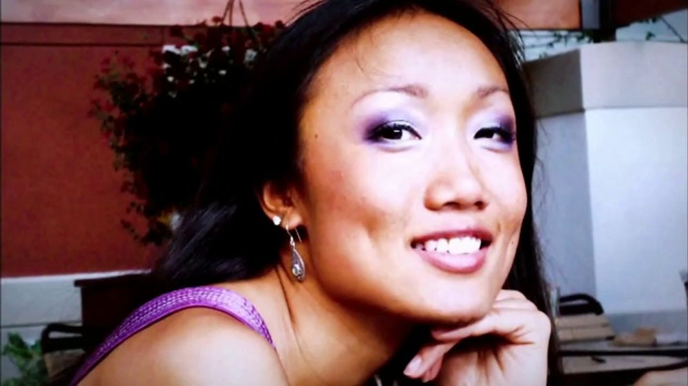 Analysis of Murder by Dr  Phil TV Commercial, 'Mansion of Secrets: The  Mysterious Death of Rebecca Zahau' - Video