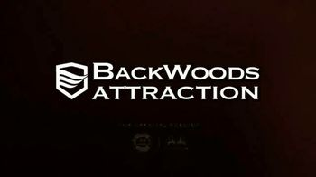 Backwoods Attraction TV Spot, 'Starts Here' Song by SATV Music - Thumbnail 7