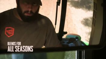 Backwoods Attraction TV Spot, 'Starts Here' Song by SATV Music - Thumbnail 4