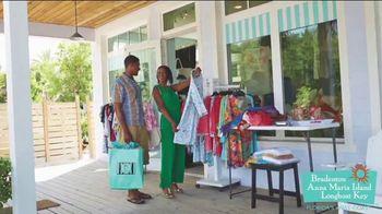 Visit Bradenton Gulf Islands TV Spot, 'Explore' - Thumbnail 4