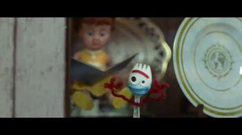 Toy Story 4 - Alternate Trailer 80
