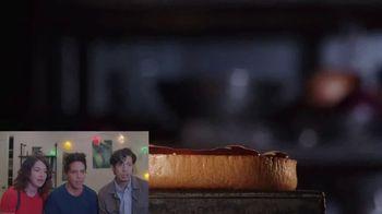 Jack in the Box BBQ Bacon Double Cheeseburger Combo TV Spot, 'Reacciones' [Spanish] - Thumbnail 3