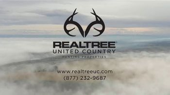 Realtree United Country Hunting Properties TV Spot, 'All the Reasons' Song by Scott Fritz - Thumbnail 10