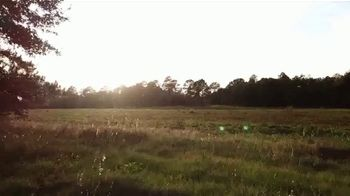 Realtree United Country Hunting Properties TV Spot, 'All the Reasons' Song by Scott Fritz - Thumbnail 2