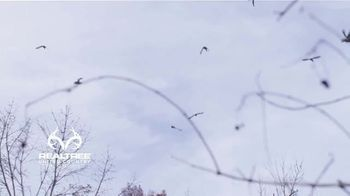 Realtree United Country Hunting Properties TV Spot, 'All the Reasons' Song by Scott Fritz - Thumbnail 5