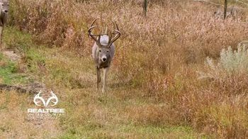 Realtree United Country Hunting Properties TV Spot, 'All the Reasons' Song by Scott Fritz - Thumbnail 7
