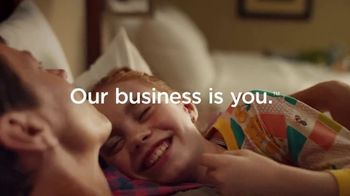 Choice Hotels TV Spot, 'Down to Business' - Thumbnail 7