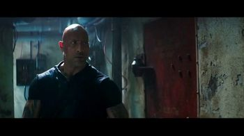 Fast & Furious Presents: Hobbs & Shaw - Alternate Trailer 15