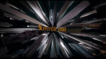 Knives Out - Thumbnail 9