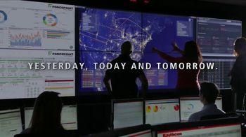 Raytheon TV Spot, 'Willing to Win' - Thumbnail 9
