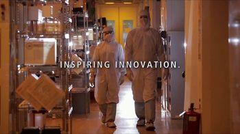 Raytheon TV Spot, 'Willing to Win' - Thumbnail 7