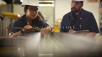 Raytheon TV Spot, 'Willing to Win' - Thumbnail 8