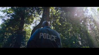 Twizzlers TV Spot, 'Cold Case'