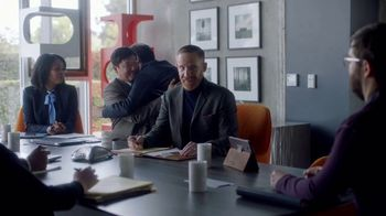 AT&T Wireless TV Spot, 'OK: Translator'