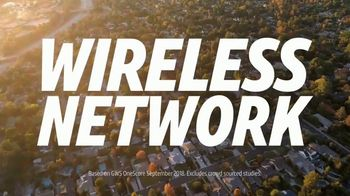 AT&T Wireless TV Spot, 'OK: Translator' - Thumbnail 9