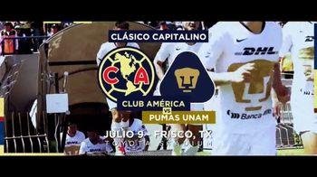 Tour Águila TV Spot, '2019 Frisco, Tejas' [Spanish] - Thumbnail 4