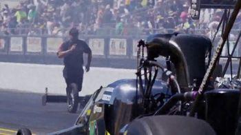 Sonoma Raceway TV Spot, '2019 NHRA Sonoma Nationals: Ignite Your Senses' - Thumbnail 2