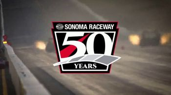 Sonoma Raceway TV Spot, '2019 NHRA Sonoma Nationals: Ignite Your Senses' - Thumbnail 8