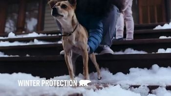 BEHR Paint Home Depot Red, White and Blue Savings TV Spot, 'Outdone Yourself' - Thumbnail 5