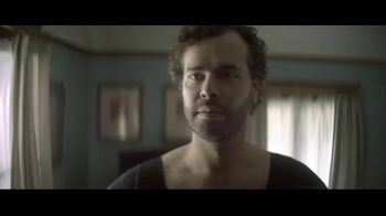 Amazon TV Spot, 'Keep Up' Song by Freddie Scott - Thumbnail 1