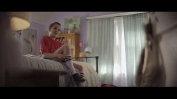 Amazon TV Spot, 'Keep Up' Song by Freddie Scott - Thumbnail 2