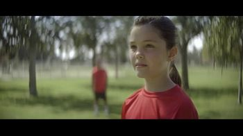 Amazon TV Spot, 'Keep Up' Song by Freddie Scott - Thumbnail 5