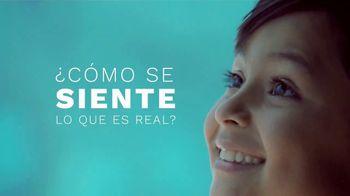 SeaWorld Venta del 4 de Julio TV Spot, 'Se siente increíble: tres días' [Spanish]