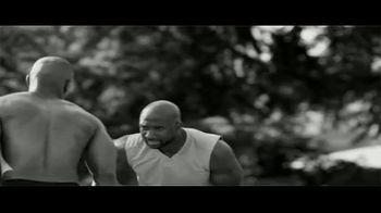 Nugenix Total-T TV Spot, 'Much More Energy' - Thumbnail 1