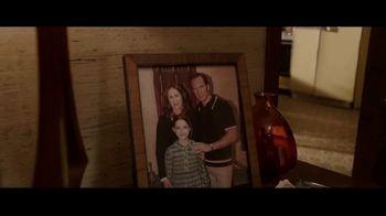 Annabelle Comes Home - Alternate Trailer 62