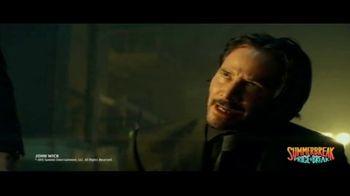 DIRECTV Cinema TV Spot, 'Summer Break Price Break' - Thumbnail 4