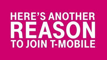 T-Mobile TV Spot, 'Netflix: Stranger Things 3' - Thumbnail 1
