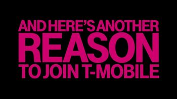 T-Mobile TV Spot, 'Netflix: Stranger Things 3' - Thumbnail 4
