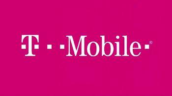 T-Mobile TV Spot, 'Benefits: Stranger Things 3' - Thumbnail 7