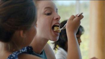 Hellmann's TV Spot, 'Taste is Everything' - Thumbnail 4