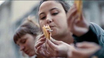 Hellmann's TV Spot, 'Taste is Everything' - Thumbnail 8