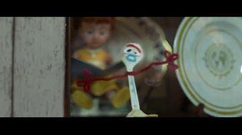 Toy Story 4 - Alternate Trailer 79