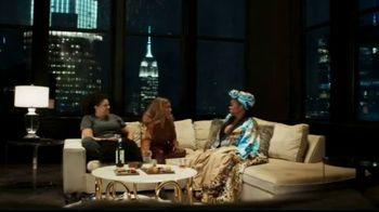 BET+ TV Spot, 'First Wives Club'