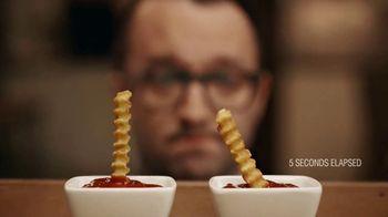 Hunt's TV Spot, 'Best Ever Ketchup'