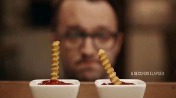 Hunt's TV Spot, 'Best Ever Ketchup'