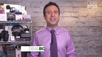 DealBoss TV Spot, '2019 Amazon Prime Day: Giveaway' Featuring Matt Granite - Thumbnail 6