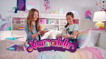 Nanables TV Spot, 'Full of Surprises' - Thumbnail 2